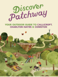 Discover Patchway