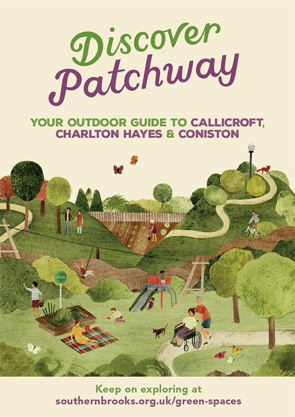 Discover-Patchway_cover-web