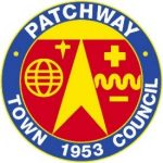 Patchway Town Council Logo