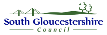 cygnet parenting programme funded South Gloucestershire Council