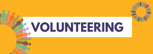 Volunteer Centre Yate Filton and the Stokes