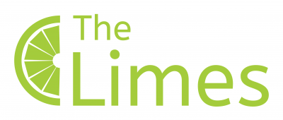 The Limes Logo