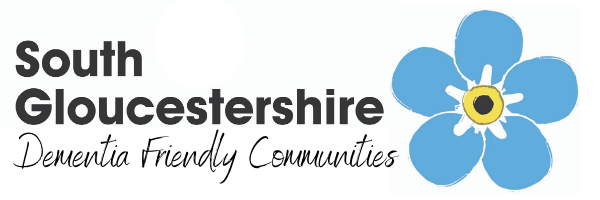Dementia Friendly Communities (3)