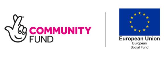 BBO Logo 2019