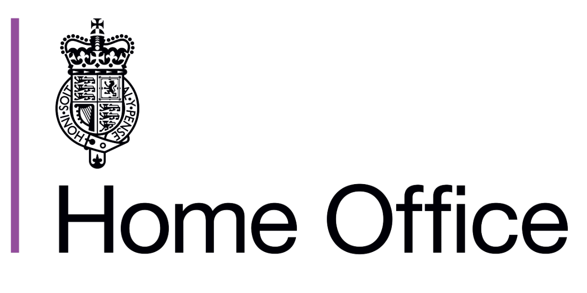 Home-Office-logo-wide-1-1