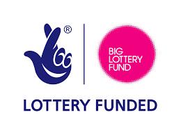 big lottery pink